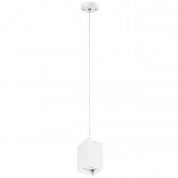 Подвесной светильник Rullo Rullo Lightstar RP336