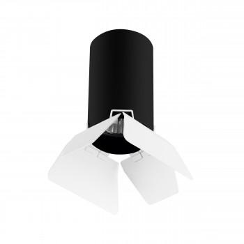 Накладной точечный светильник Rullo Rullo Lightstar R437436