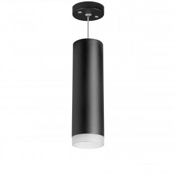 Подвесной светильник Rullo Rullo Lightstar RP649780