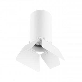 Накладной точечный светильник Rullo Rullo Lightstar R436436