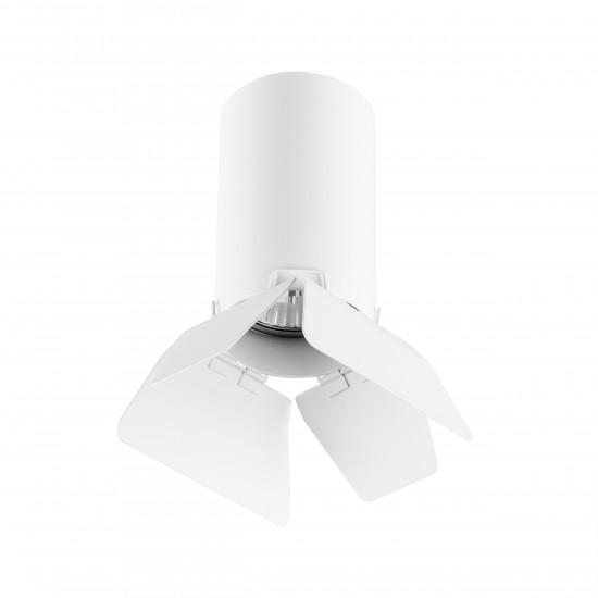 Накладной точечный светильник Rullo Rullo Lightstar R436436 в интернет-магазине ROSESTAR фото