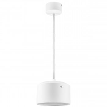 Подвесной светильник Zolla Zolla Lightstar ZP1916