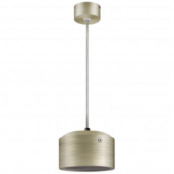 Подвесной светильник Zolla Zolla Lightstar ZP3911