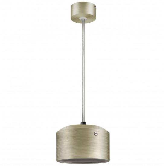 Подвесной светильник Zolla Zolla Lightstar ZP1911 в интернет-магазине ROSESTAR фото