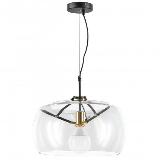 Люстра подвесная Acquario Lightstar 752010 в интернет-магазине ROSESTAR фото