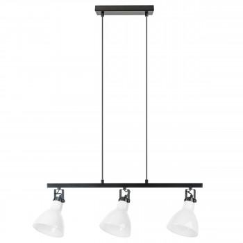 Подвесной светильник Acrobata Lightstar 761130