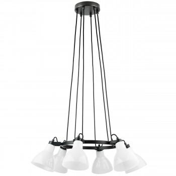 Подвесной светильник Acrobata Lightstar 761160