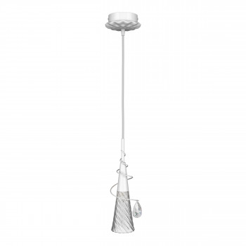 Подвесной светильник Aereo Lightstar 711010