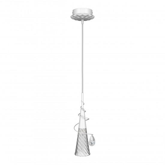 Подвесной светильник Aereo Lightstar 711010 в интернет-магазине ROSESTAR фото