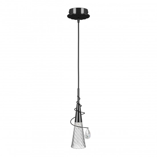 Подвесной светильник Aereo Lightstar 711017