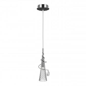 Подвесной светильник Aereo Lightstar 711014