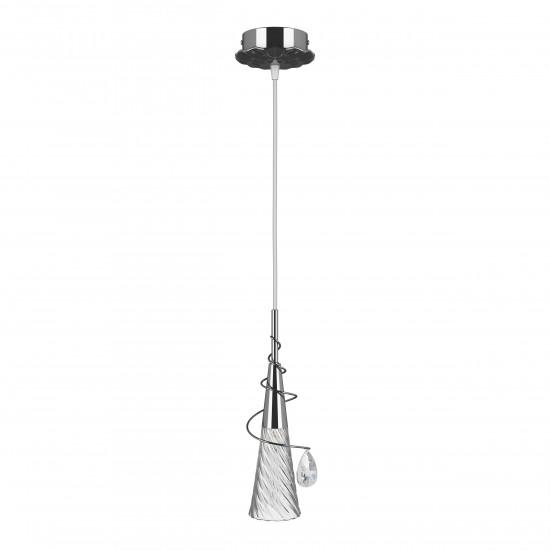 Подвесной светильник Aereo Lightstar 711014 в интернет-магазине ROSESTAR фото