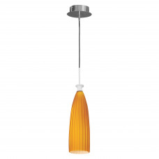 Подвесной светильник Agola Lightstar 810013