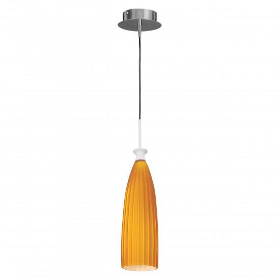 Подвесной светильник Agola Lightstar 810013 в интернет-магазине ROSESTAR фото