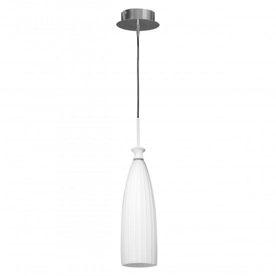 Подвесной светильник Agola Lightstar 810010