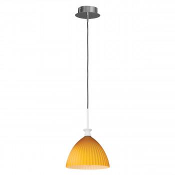 Подвесной светильник Agola Lightstar 810023