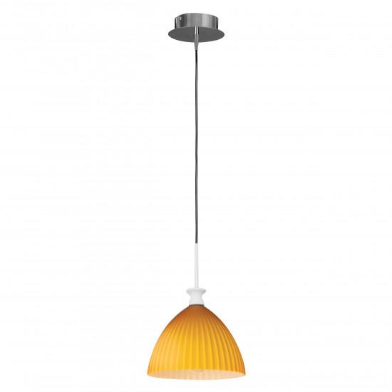 Подвесной светильник Agola Lightstar 810023 в интернет-магазине ROSESTAR фото