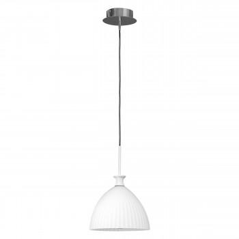 Подвесной светильник Agola Lightstar 810020