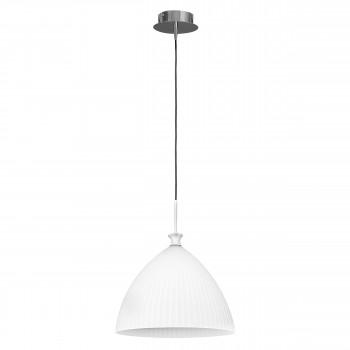 Подвесной светильник Agola Lightstar 810030