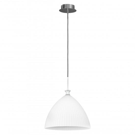 Подвесной светильник Agola Lightstar 810030 в интернет-магазине ROSESTAR фото