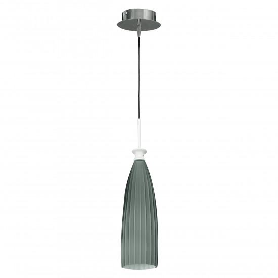 Подвесной светильник Agola Lightstar 810011