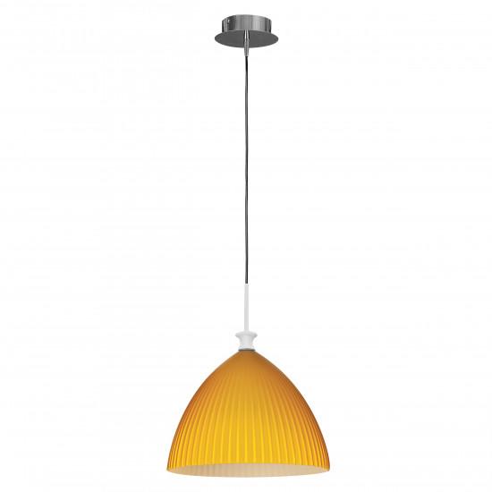 Подвесной светильник Agola Lightstar 810033 в интернет-магазине ROSESTAR фото