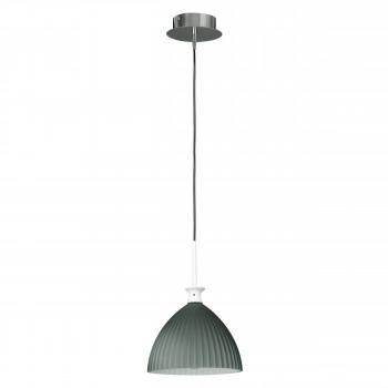 Подвесной светильник Agola Lightstar 810021