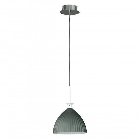 Подвесной светильник Agola Lightstar 810021 в интернет-магазине ROSESTAR фото