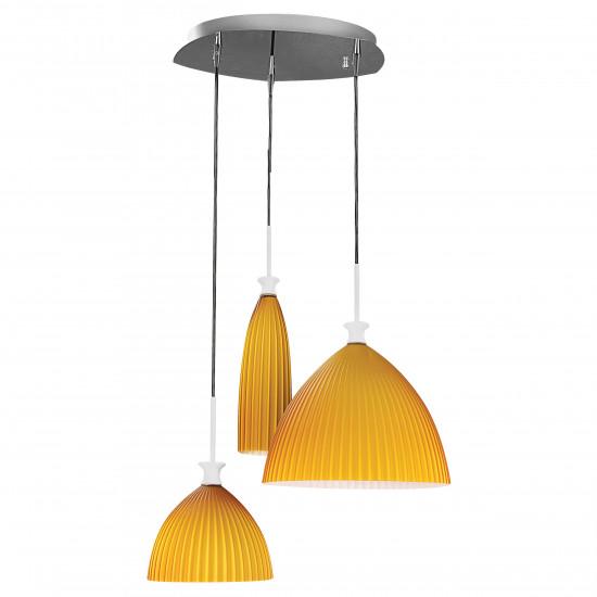 Подвесной светильник Agola Lightstar 810133 в интернет-магазине ROSESTAR фото