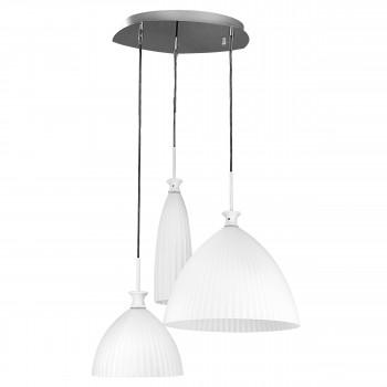 Подвесной светильник Agola Lightstar 810130