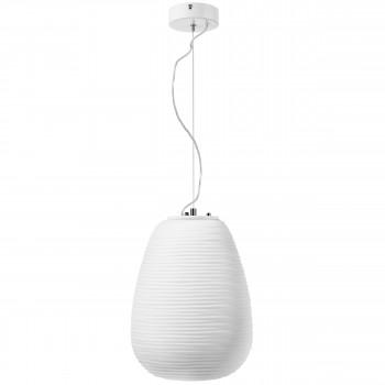Подвесной светильник Arnia Lightstar 805012