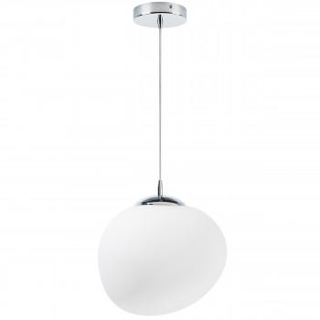 Подвесной светильник Arnia Lightstar 805016
