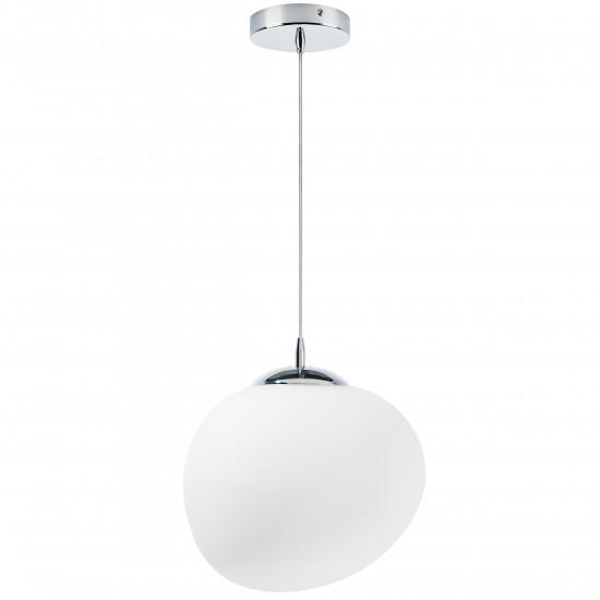 Подвесной светильник Arnia Lightstar 805016 в интернет-магазине ROSESTAR фото