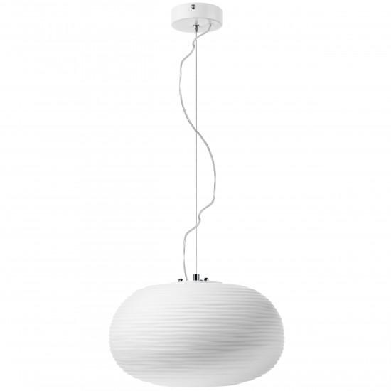 Подвесной светильник Arnia Lightstar 805013 в интернет-магазине ROSESTAR фото