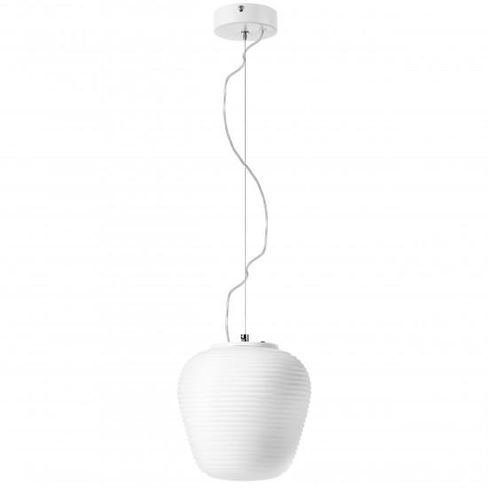 Подвесной светильник Arnia Lightstar 805011 в интернет-магазине ROSESTAR фото