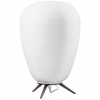 Настольная лампа Arnia Lightstar 805912