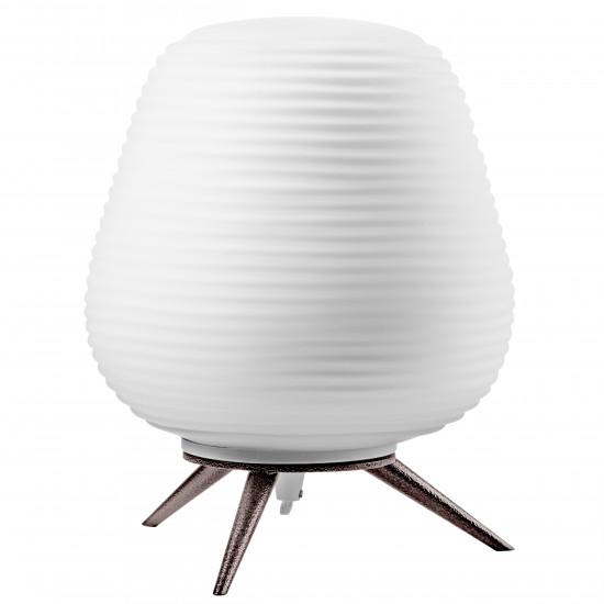 Настольная лампа Arnia Lightstar 805911 в интернет-магазине ROSESTAR фото