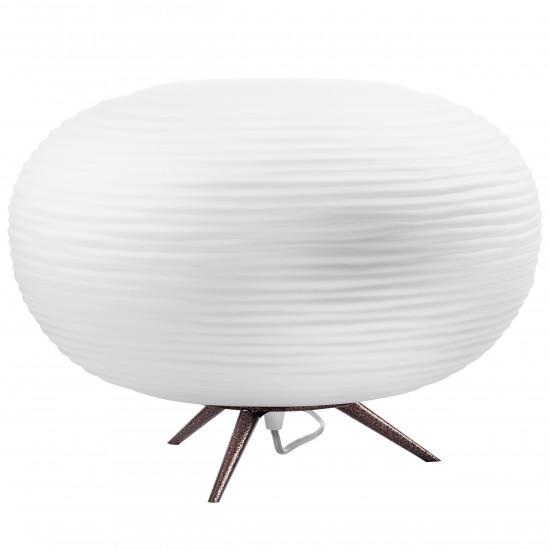 Настольная лампа Arnia Lightstar 805913