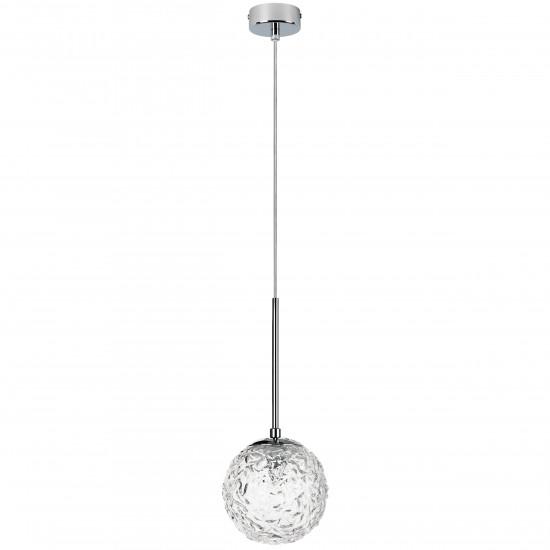 Подвесной светильник Bari Lightstar 815210