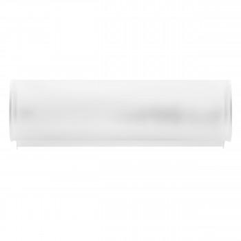 Настенный светильник Blanda Lightstar 801816