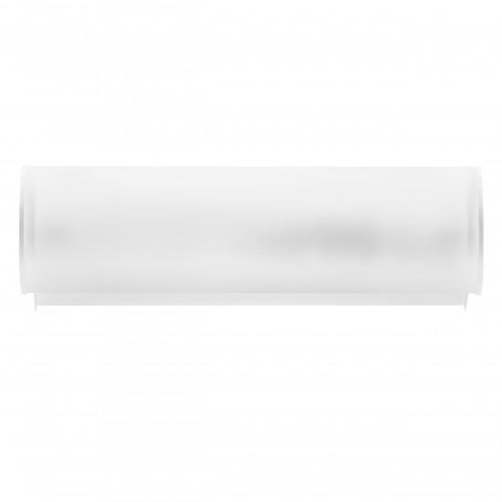 Настенный светильник Blanda Lightstar 801816 в интернет-магазине ROSESTAR фото