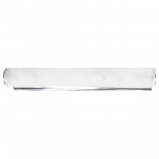 Настенный светильник Blanda Lightstar 801830 в интернет-магазине ROSESTAR фото