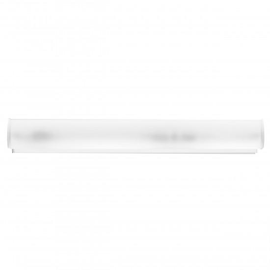 Настенный светильник Blanda Lightstar 801836 в интернет-магазине ROSESTAR фото