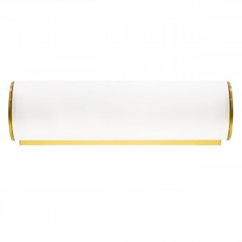 Настенный светильник Blanda Lightstar 801813