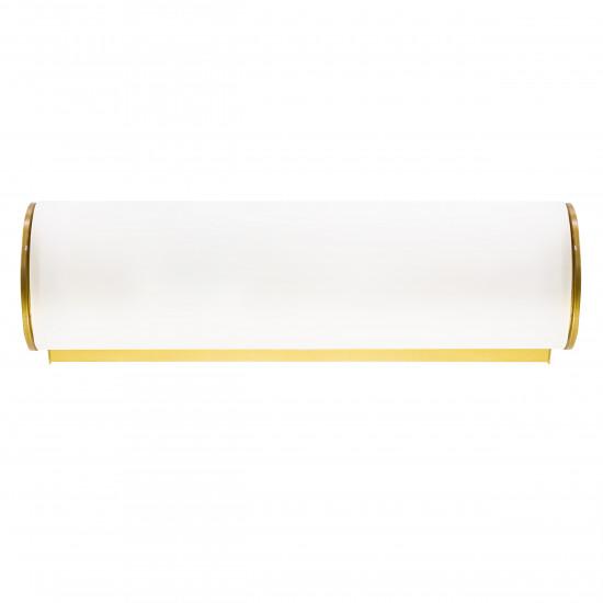 Настенный светильник Blanda Lightstar 801813 в интернет-магазине ROSESTAR фото
