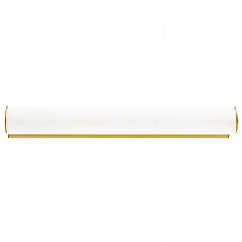 Настенный светильник Blanda Lightstar 801833