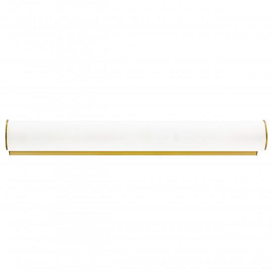 Настенный светильник Blanda Lightstar 801833 в интернет-магазине ROSESTAR фото