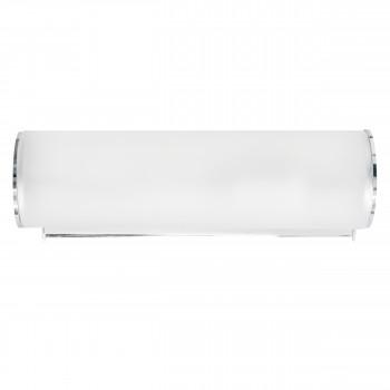 Настенный светильник Blanda Lightstar 801810
