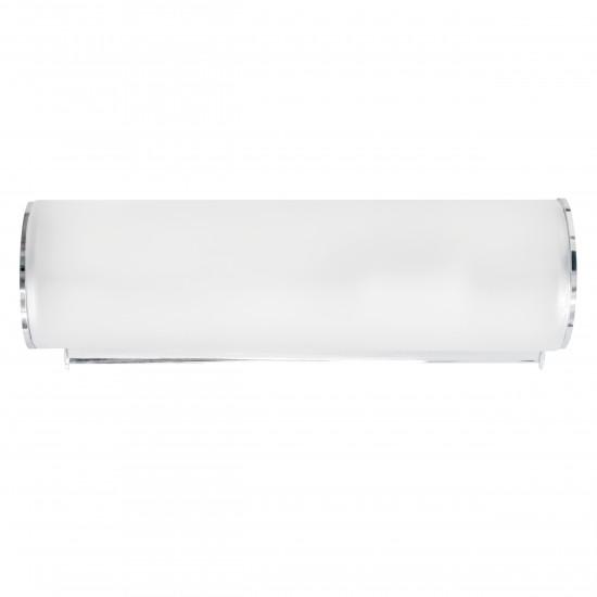 Настенный светильник Blanda Lightstar 801810 в интернет-магазине ROSESTAR фото