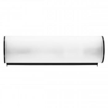 Настенный светильник Blanda Lightstar 801817